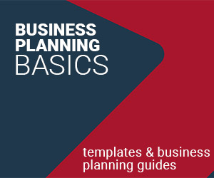 How-To Guides about Business Plans and Ideas