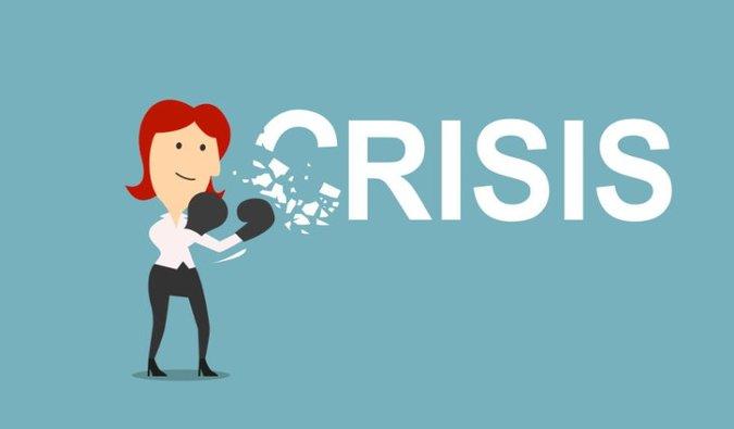 5 Tips to Make Crisis Management More Efficient