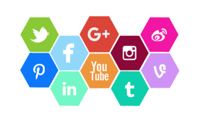 Top Tips for Managing Your Digital Presence