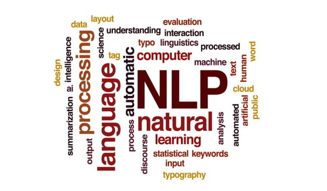 Natural Language Processing: The Future of Business