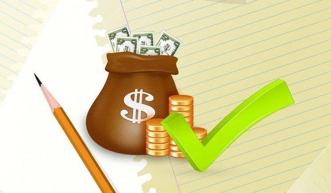 Startup Financial Plan