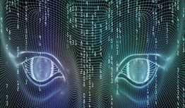 Redefining Ethics for Artificial Intelligence in the Modern Age