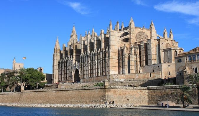 Travel Cheap in Mallorca