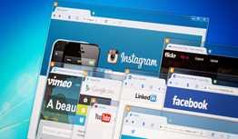 Social Media Must Dos