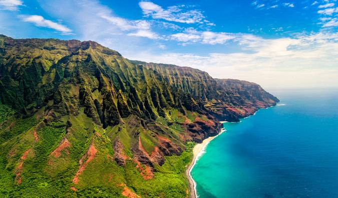 Is it Safe to Travel to Hawaii?