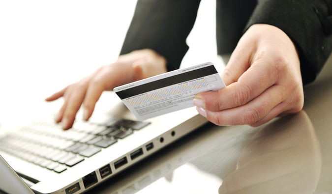 5 Low Risks Online Business You Can Start Immediately