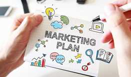 Marketing Plan Guide