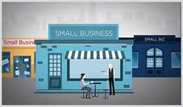 Learn How to Develop International Small Business Strategy