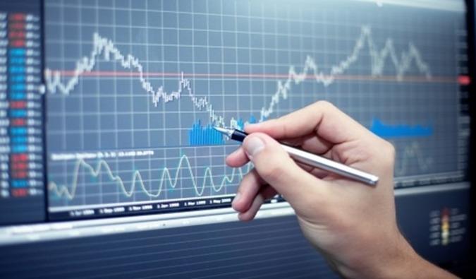 Market Analysis for Startups