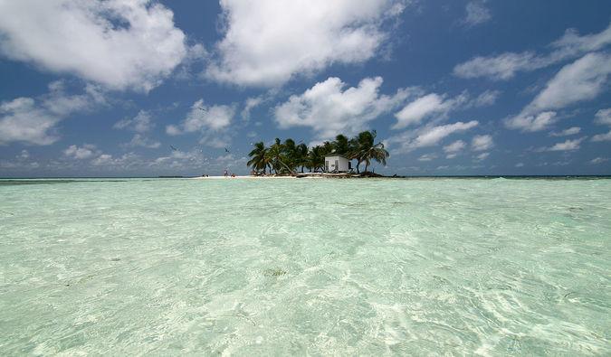 Best adventures in Belize
