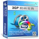 4Videosoft 3GP