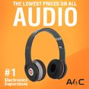 A4C Audio