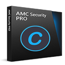 AMC Security PRO (1 year subscription)