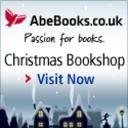 AbeBooks Christmas
