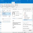 Ablebits.com Add-ins Collection 2019 for Outlook Business edition