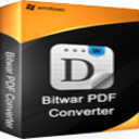 Bitwar PDF Converter Lifetime Membership License