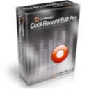 Cool Record Edit Pro