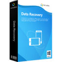 Do Your Data Recovery