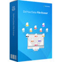 DoYourData File Eraser for Windows Lifetime License