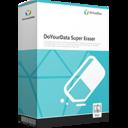 DoYourData Super Eraser for Mac 1-Year License