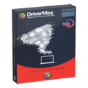 DriverMax - 2 years subscription