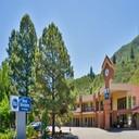 Durango Inn & Suites Durango