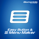 Easy Button AND Menu Maker 5 Personal