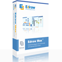 Edraw Max Renew plus Upgrades