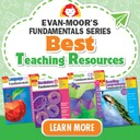 Evan-Moor's Fundamentals help teachers