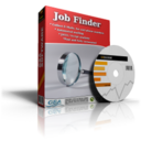GSA JobFinder