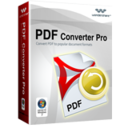 High Quality yet Affordable PDF Converter
