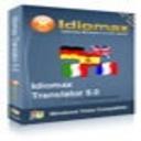 IdiomaX Translator