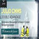 Julio CMMS for Joomla - Enterprise License (Upgraded from Starter)