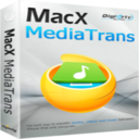 MacX Family Video Pack
