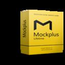 Mockplus-Perpetual-Licenses1