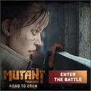 Mutant Year Zero 01