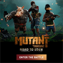 Mutant Year Zero 02