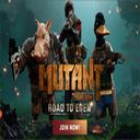 Mutant Year Zero 04
