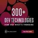 Pluralsight Technology Index