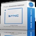 Plusync Premium Edition