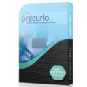 Precurio v4 (200 users - Annual)