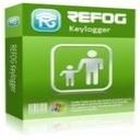 REFOG Keylogger - 1 License