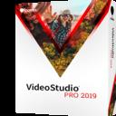 Save on Corel VideoStudio Pro!  Buy now