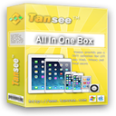 Tansee All in One Box