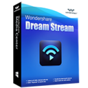 Wondershare DVD