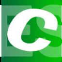 esCalc Standard