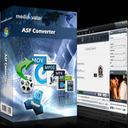 mediAvatar ASF Converter 7