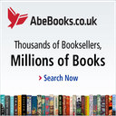 AbeBooks books fine art and collectables