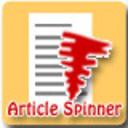 Article Spinner Script