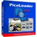 PicaLoader Business License